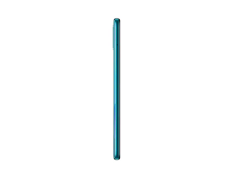 Galaxy A30s - Green (64 GB)