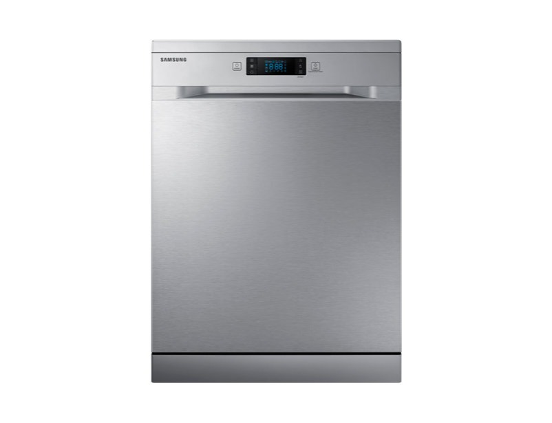 DW60M5060FS Dishwasher (14 P/S)