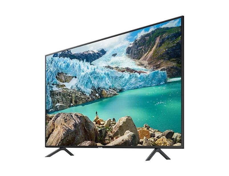 """Samsung UHD TV RU7100 – 65"""" inch"""