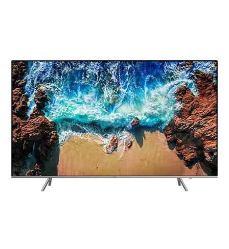 Premium UHD 4K TV