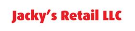 Jacky's Retials LLC