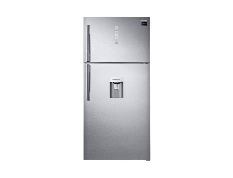 RT85K7110SL Top Mount Freezer with Twin Cooling™, 620L