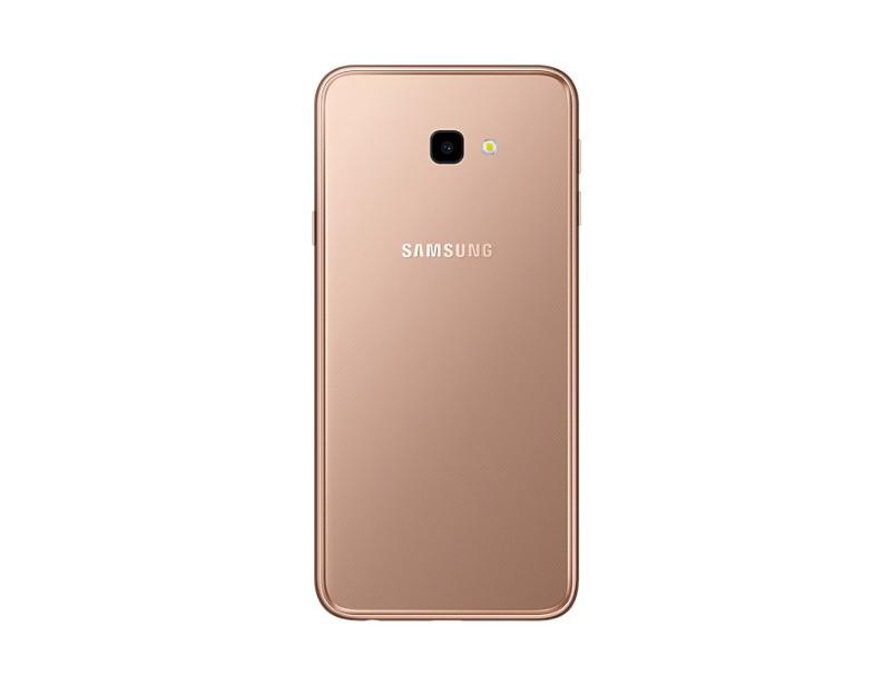 Galaxy J4+  (32GB) Pink