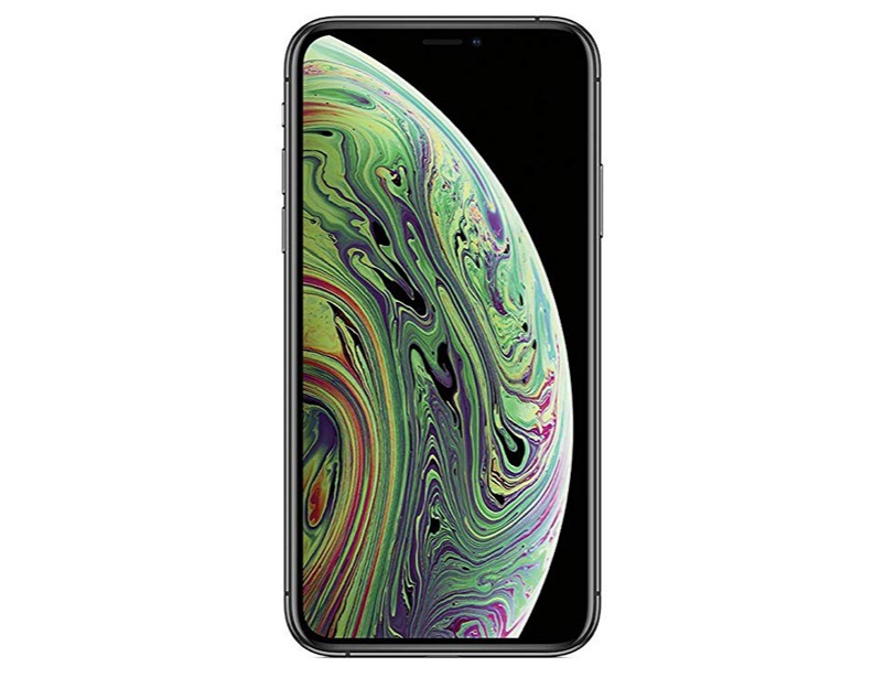 Apple iPhone XS Max 512GB – Space Grey
