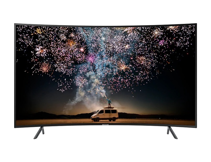 """Samsung UHD TV RU7300 – 65"""" inch"""