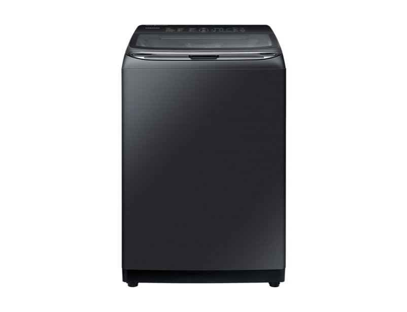 WA18M8700GV Top Loading Washing Machine with activ dualwash, 17 Kg