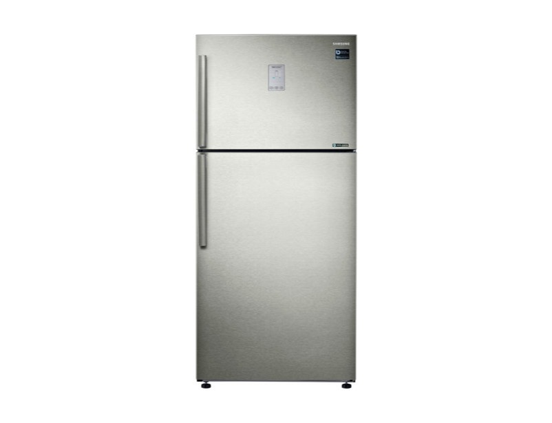 RT72K6360SP Top Mount Freezer with Twin Cooling, 500L