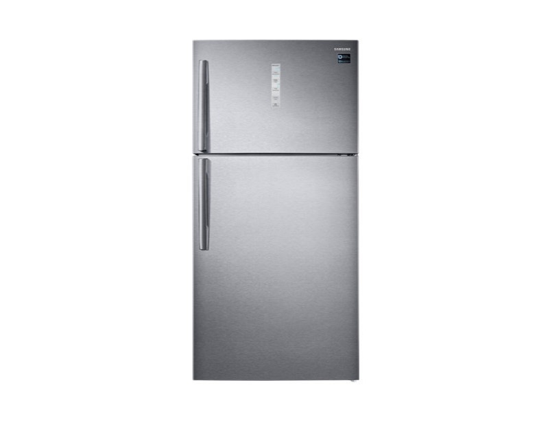 RT81K7010SL Top Mount Freezer with Twin Cooling, 588L