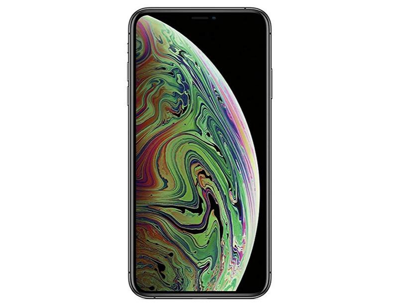 Apple iPhone XS 512GB – Space Grey