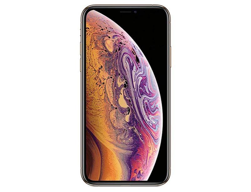 Apple iPhone XS 512GB – Gold