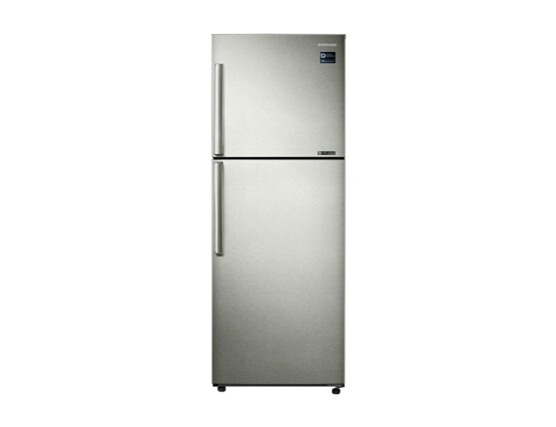 RT39K5110SP Top Mount Freezer with Twin Cooling, 302L