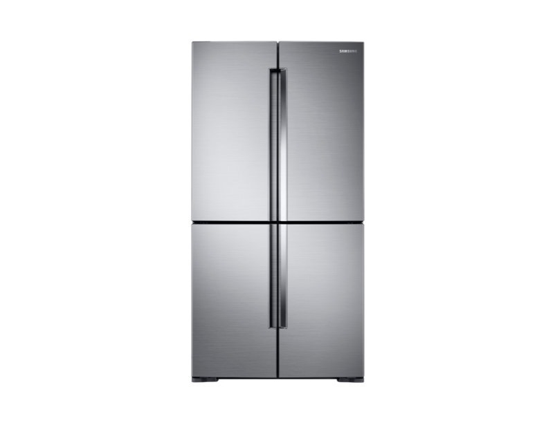 RF85K90N2S8 French Door with Triple Cooling, 795L