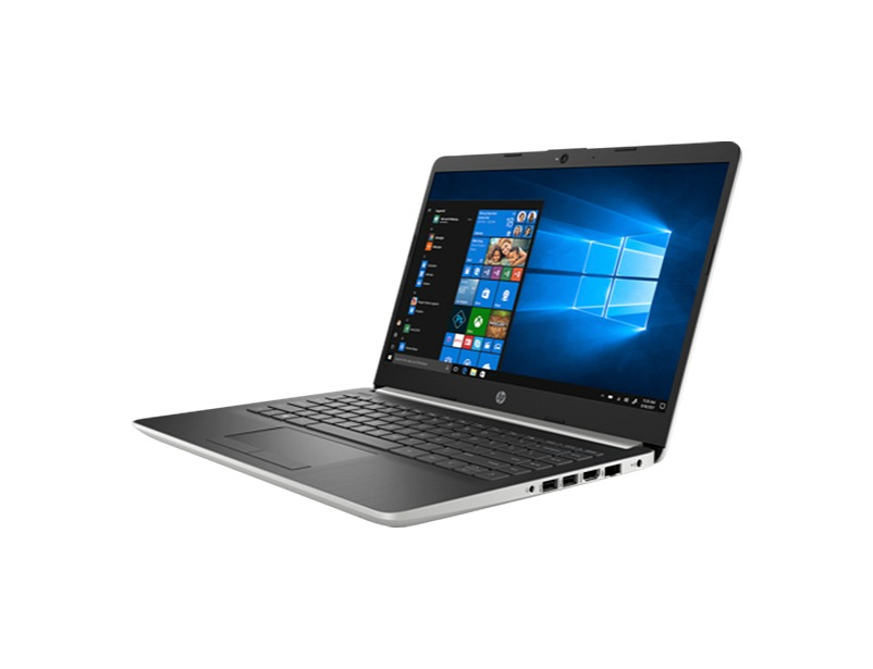 HP Notebook - 14-cf1001ne