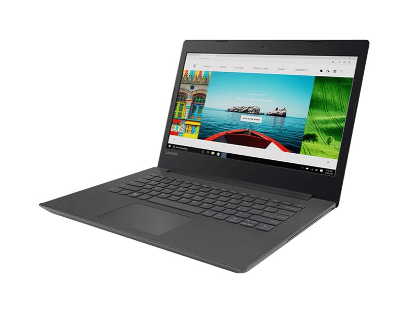 Lenovo IdeaPad 320 Laptop (I320-XWAX)