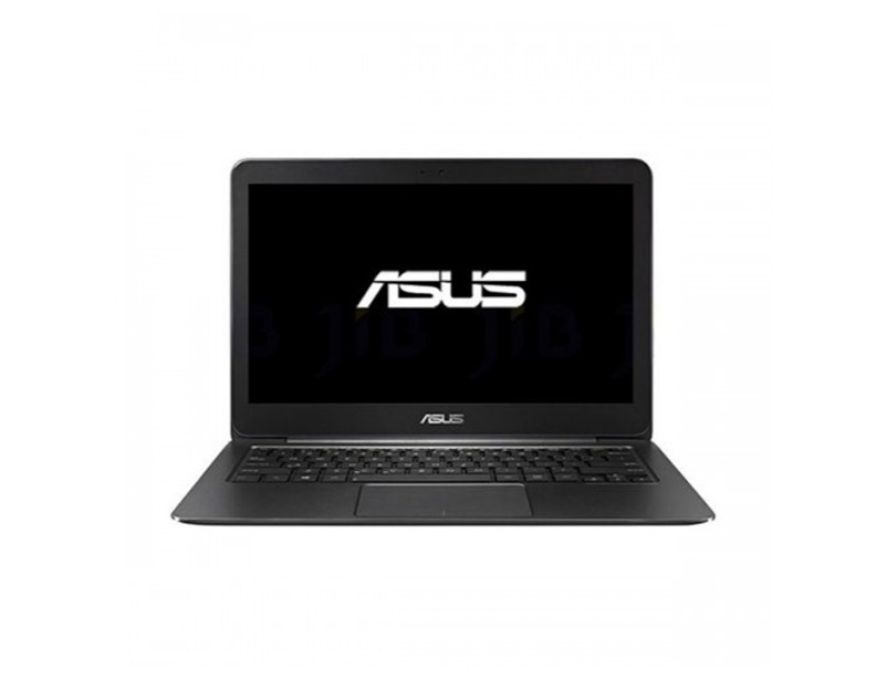 Asus K541UV Laptop - Black (K541UV-DM1149T)