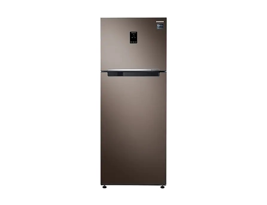 RT65K6237DX Top mount freezer with Twin Cooling™ 650L