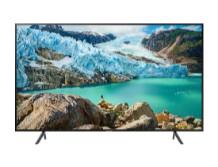 """Samsung UHD TV RU7100 – 55"""" inch"""
