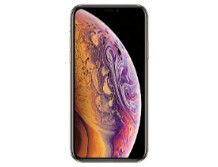 Apple iPhone XS 256GB – Gold