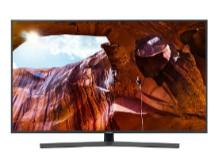 """Samsung UHD TV RU7400 – 55"""" inch"""