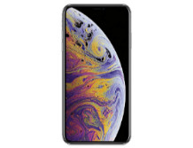 Apple iPhone XS Max 256GB – Silver