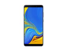Galaxy A9(2018) - Blue