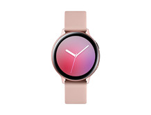 Galaxy Watch Active 2 (44mm) PINK GOLD - Aluminium