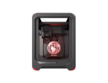 MAKERBOT REPLICATOR® MINI+