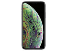 Apple iPhone XS 256GB – Space Grey