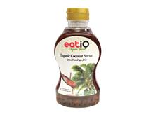 Galaxy Tab S6 - 128GB BLUE WIFI