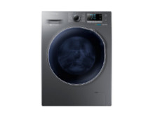 9 kg / 6 kg Front Loading Washer & Dryer