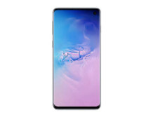 Galaxy S10 128GB - Blue
