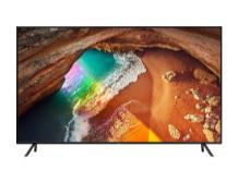 "Samsung QLED 4K TV Q60 – 65"" inch"