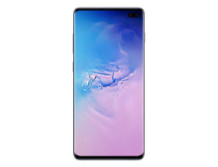 Galaxy S10+ 128GB - Blue