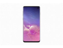 Galaxy S10 128GB - Black