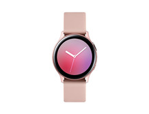 Galaxy Watch Active 2 (40mm) PINK GOLD- Aluminium