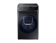 FlexWash™ combo with AddWash 17.5 Kg Washer / 9 Kg Dryer / 3.5 Kg Compact Wash