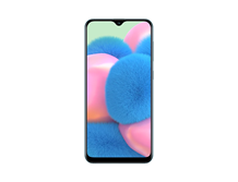 Galaxy A30s - Green (128 GB)