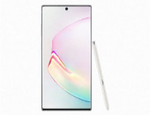 Galaxy Note 10+ (512GB) - Aura White