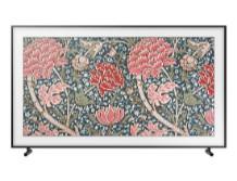 """Samsung QLED FRAME TV LS03 – 55"""" inch"""