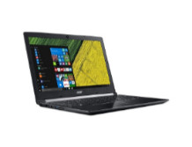 Acer Aspire 5 Laptop (A515-51G-52V6)